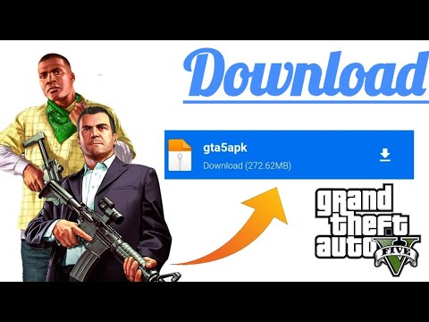 how-to-download-gta-5-in-android-fanmade-gta-playstore-|-grand-city-street-mafia-|download-gameplay