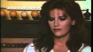 I Love N.Y. Trailer 1987