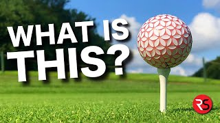 i-ve-never-seen-a-golf-ball-like-this