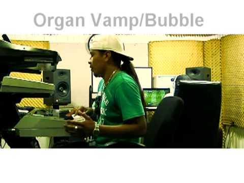 How to Make a Reggae Hit Song in 5 Mins - Third World Girl-Avion BlackMan