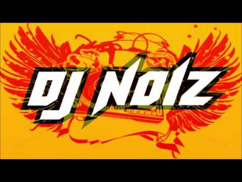 Dj Noiz - Cheerleader Vs Want To Want Me (2K15 Remix)