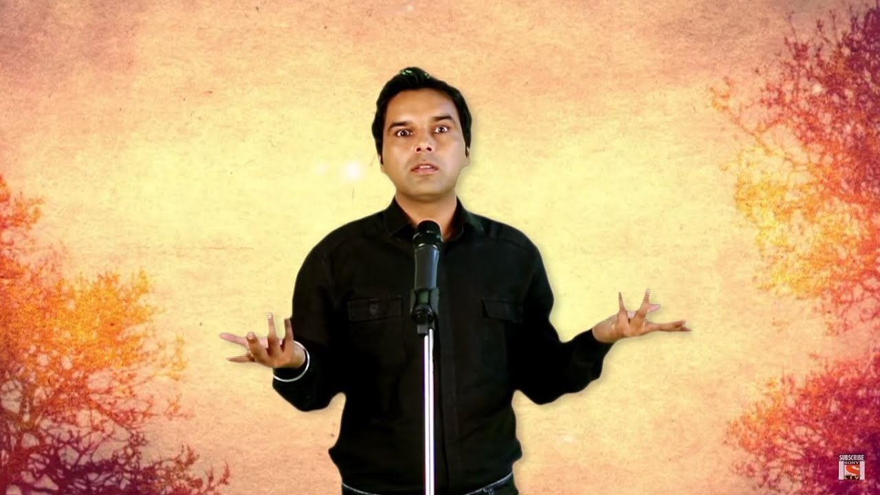 Stand Up Comedy Show | Experience ki Baatein | LIV2Laugh | Sony LIV