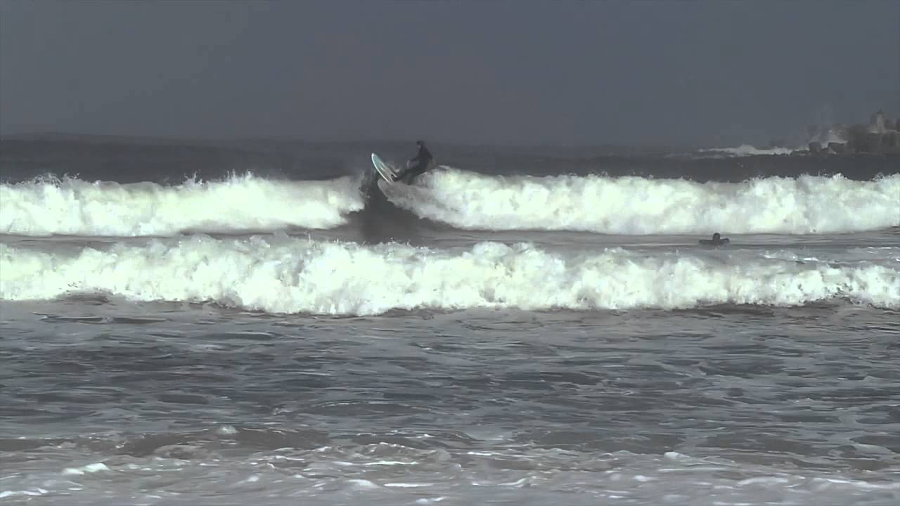 Surfing manasquan inlet nj 53115 youtube surfing manasquan inlet nj 53115 nvjuhfo Image collections
