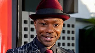 how did nelsan ellis die the talented true blood star will be seriously missed