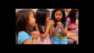 New Hope International Church Camp 2016