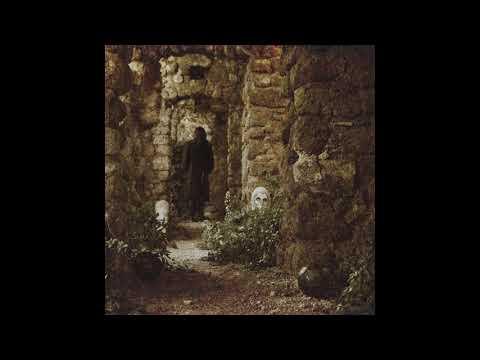 Malesh - Hermitage (2020) (New Full Album)