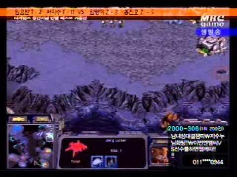 Intel 1 Boxer ToSsGirL vs Nal Ra Navy