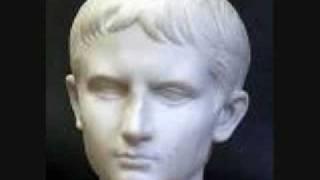 Marc Antony_0001.wmv