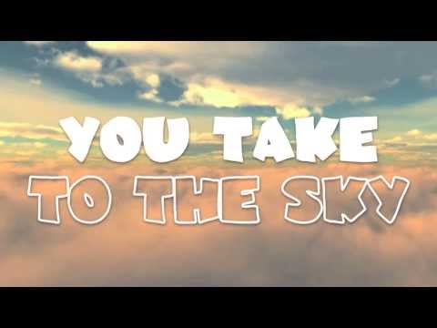 Owl City - To The Sky