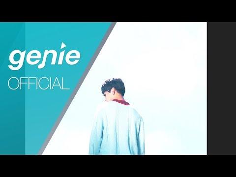 HOYA (호야) - BABY U (Feat. 한해 HANHAE) Official M/V
