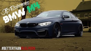 CarP♥rn | JP Performance - BMW M4 | AutoCenter Meschede
