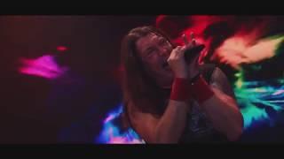 TRAKTOR - D*vka č.5 (Závist) - Official Video