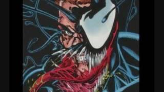 We Are- Venom