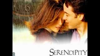 Serendipity - 06 Like Lovers Do HQ