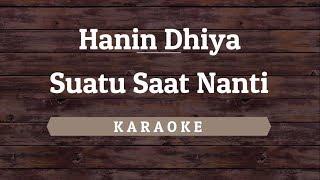 Hanin Dhiya - Suatu Saat Nanti By Akiraa61