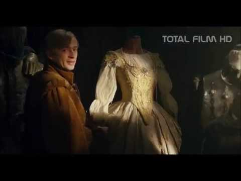 Sedmero krkavců (2015) CZ HD trailer