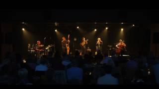 petit matin plus vieux - live - Pascal Rinaldi