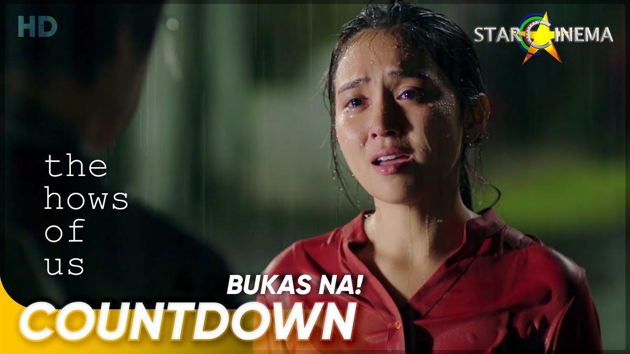Download Bukas na! | Kathryn Bernardo and Daniel Padilla | 'The Hows of Us'