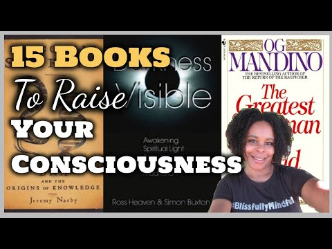 blissful-chit-chat-💋15-must-read-metaphysical-books-to-expand-your-consciousness