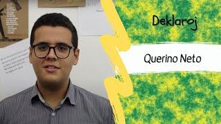 BK Deklaroj – Querino Neto