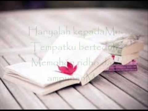 SURGAMU UNGU with lyrics mp3