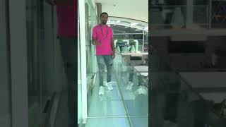 Craig David- when you know what love is (remix) 1st look Video
