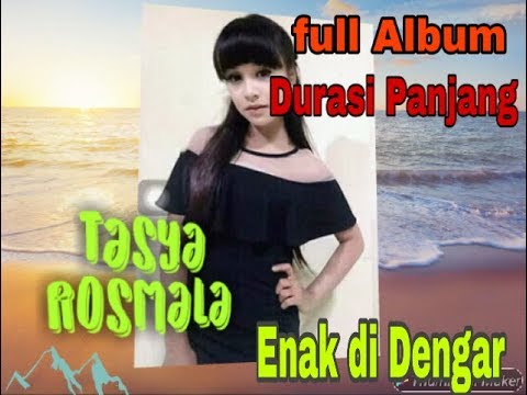 adella|-full-musik|-tasya-rosmala|-durasi-panjang