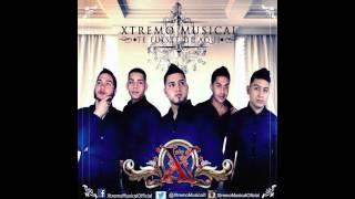 Xtremo Musical - Rico Mambo (Estudio 2015) [Te Fuiste de Aqui]