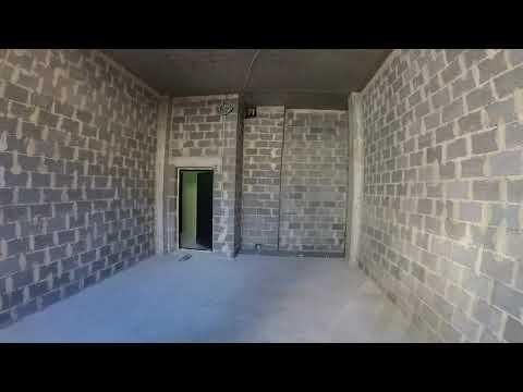 Квартиры двухуровневые от 65тыс за м2 в сданном доме