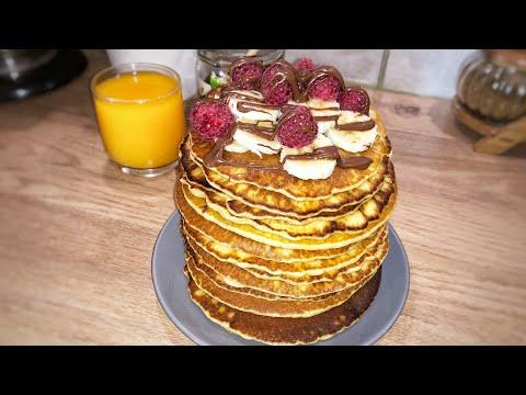 les-pancakes-🥞