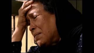 حياة الفهد وهي تبكي تعبت تعبت Mp3