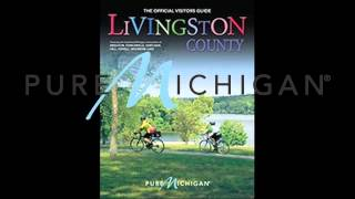 Fall Events in Livingston County | Pure Michigan
