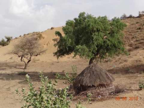 Rajasthan Travel हरिराम...