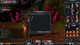 [Cabal Na]Opening Dungeon Reward Cube x50