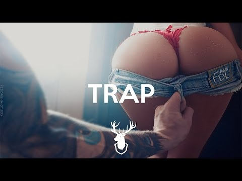 Trap Music Mix 2017 Best Songs