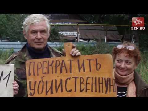 Дома из клееного бруса в Нижнем Новгороде от LIGHTHOUSE