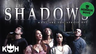 Download Video The Shadows | Full Movie English 2015 | Horror MP3 3GP MP4
