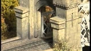 BLAIR ATHOLL TOWARDS DRUMOCHTER (Part A)