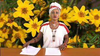 ESAT Daily News Amsterdam September 27,2018