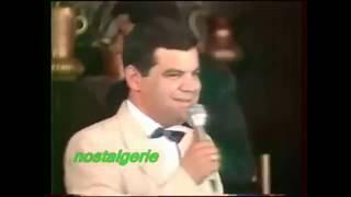 gana el maghnaoui hbabi klaw t3ami 1994