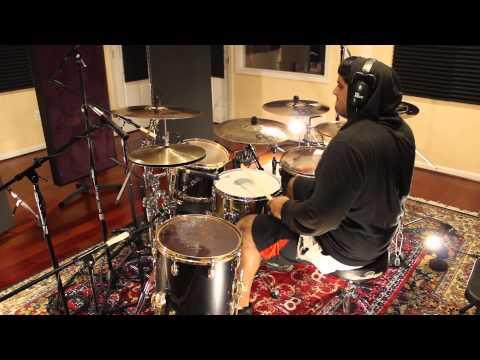 Anup Sastry - Titan - Play Through