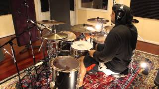 Anup Sastry - Titan - Play Through
