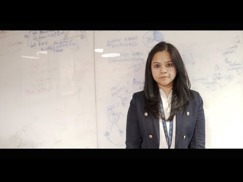 Careers at Genpact | Genpact jobs