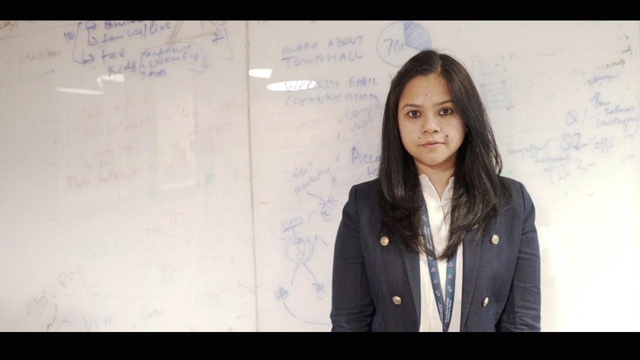 Careers at Genpact | Genpact jobs
