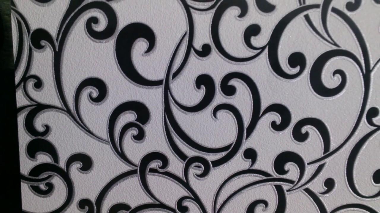 Выбрать и заказать серые обои для стен в интернет-магазине обоев sdvk oboi. Ru. Огромный выбор с фото и отзывами, низкие цены, доставка!
