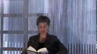 Pia Frankenberg - Der letzte Dreh