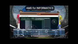 Download Ps3 / Xbox 360 emulator for Android  على أجهزة الأندرويد Ps3 / Xbox 360 محاكي