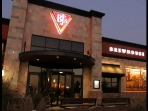 iGUIDE DEALS: BJ's restaurant, Dos Lagos film series