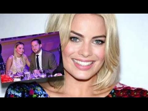 USUK News 'I can't do it anymore': Margot Robbie well-knownshows the actual cause at the back of HD
