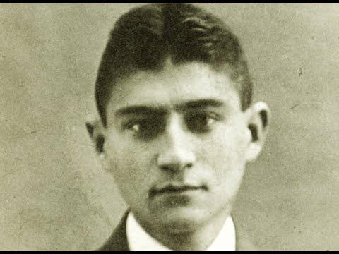 Teil 1: »Kafka mußte die Wahrheit preisgeben, um die Tradierbarkeit zu retten …«